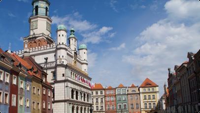 ATD Poznań