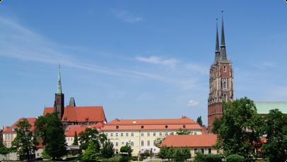 ATD Wrocław